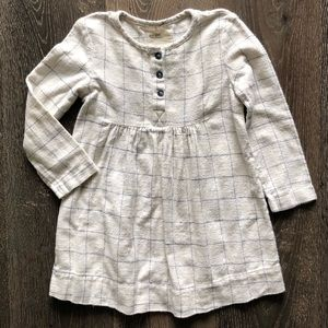 Boy + Girl Dress